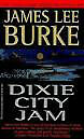 JAMES LEE BURKE COLLECTION
