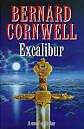BERNARD CORNWELL COLLECTION