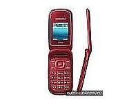 WANTED: Samsung GT-E1272D Dual Sim Mobile Phone Wanted