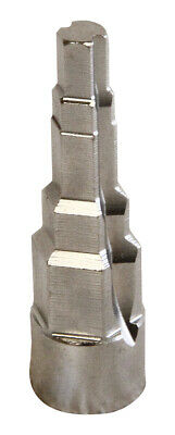 Radiator 5 Step Spud Wrench 1/2