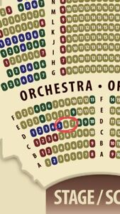 3 Tickets - Beauty and the Beast - March 2 @ 7pm