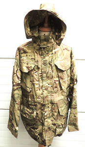 British-Army-Issue-MTP-SAS-Smock-Windproof-Wired-Hood-New-Original-29-95