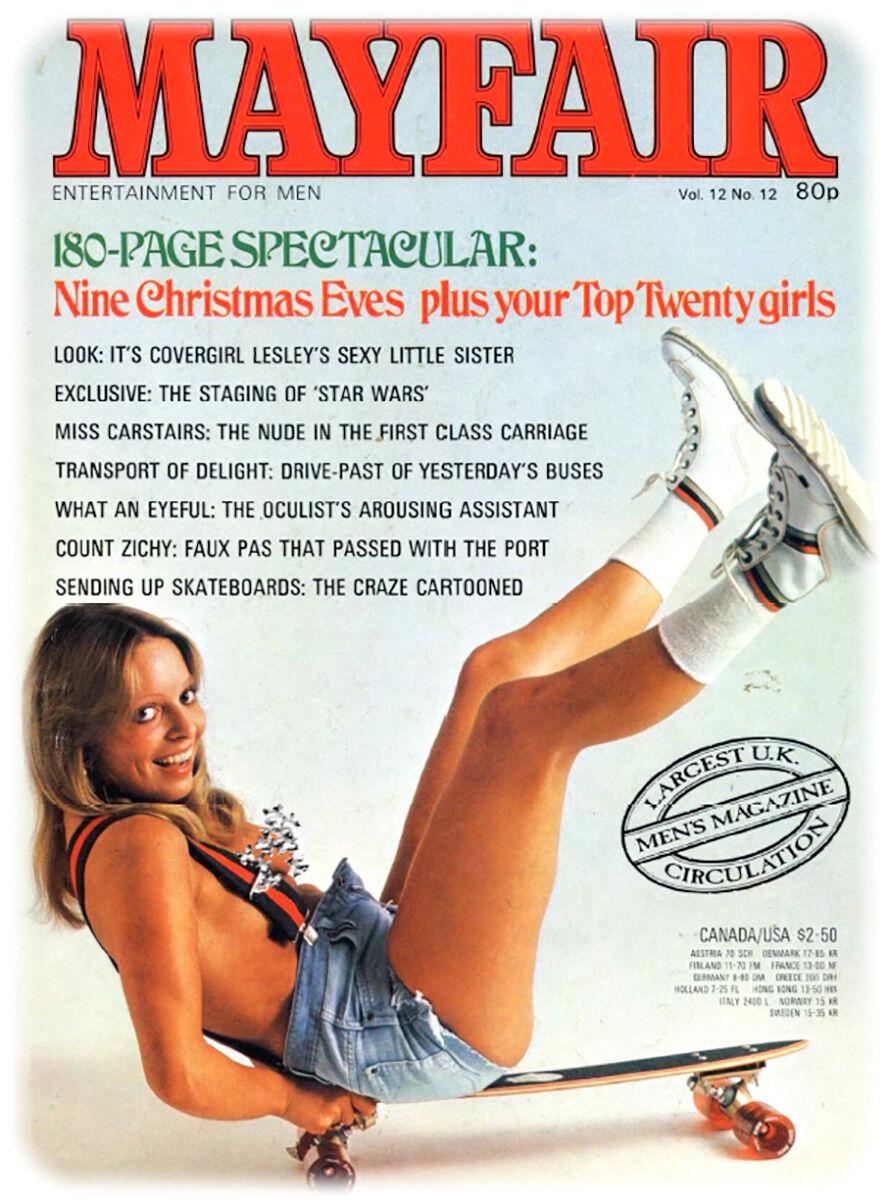 Vintage Issues 37
