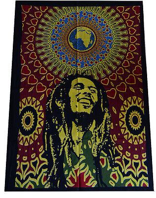 Wall Arts Amp Bedspreads Collection On Ebay