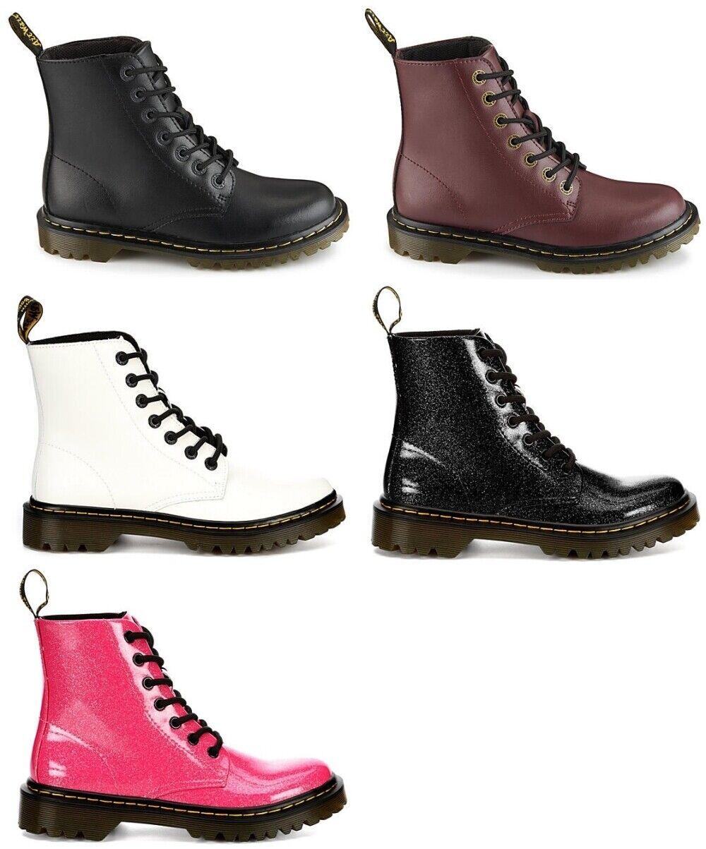 dr marten shoes sale