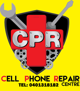 CHEAPEST & FAST!! PHONE & iPAD REPAIR_SHOP WARRANTY_HIGH QUALITY Chermside Brisbane North East Preview