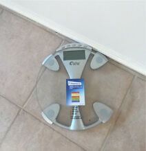 Weight watch scale Ferntree Gully Knox Area Preview