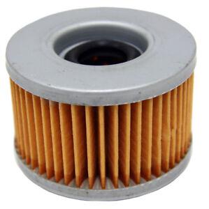 Factory Spec Oil Filter Honda Rancher 400, Rubicon 500, Rincon 650, 680