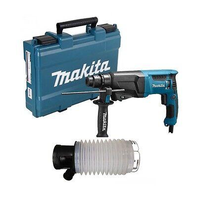 Makita Hr2300 23mm Rotary Hammer Drill 220v