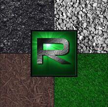 Rapidworx Earthworks & Landscape Supplies Carindale Brisbane South East Preview
