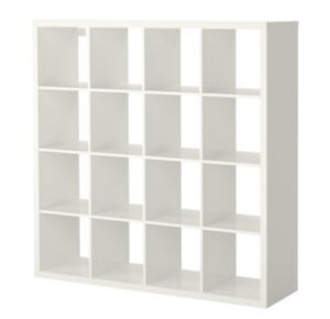 LOOKING for shelving unit