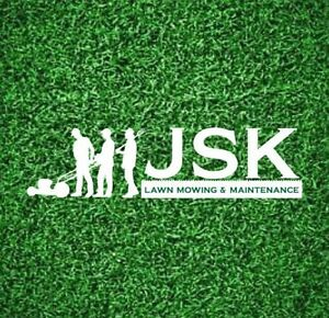 JSK landscaping, WE COMPARE & BEAT PRICES ! Rhodes Canada Bay Area Preview