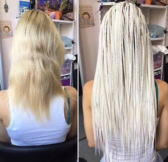 Cheap Hair Extensions In Brisbane Region QLD