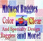 Midwest Baggies and More