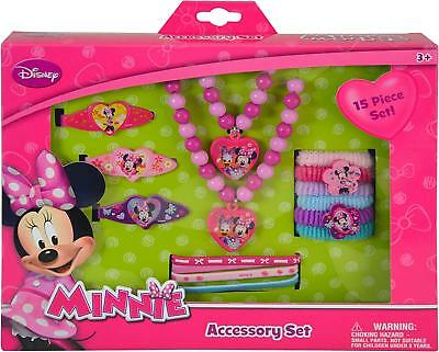 Toys For Girls 1 2 3 4 5 6 7 8 Year Old Pretend Jewelry Set Kids Gift Great Idea - Gift Ideas For 4 Year Old Girl