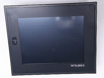 Mitsubishi A956got-sbd-b Touch Screen Hmi