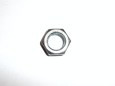 1934-1935-1936-1937-1938 Chevy/gmc Truck Steering Wheel Nut