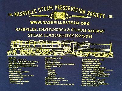 Steam Locomotive Classic Train Black Hoodie Hooded Sweatshirt Steampunk Restore