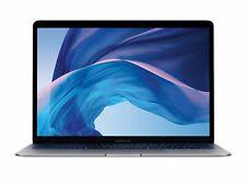 "Apple MacBook Air Retina 13"", i5 1,6 GHz, 8 GB RAM, 256 GB SSD, space grau"