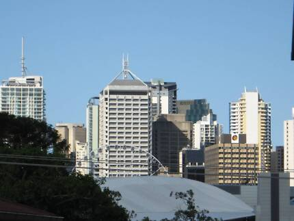 1bedroom fully furnished unit, 10-15min walk to city South Brisbane Brisbane South West Preview