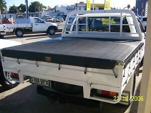 Ford 700 truck gumtree australia free local classifieds fandeluxe Image collections