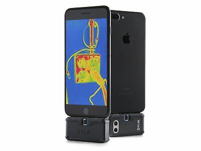 FLIR One PRO, Wärmebildkamera, für iOS,