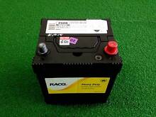 Budget reco car battery for Mazda and Ford Coopers Plains Brisbane South West Preview