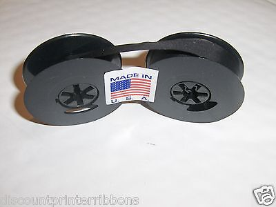 1 Pk Super Saver For Less Smith Corona Silent Super Typewriter Ribbon Free Ship