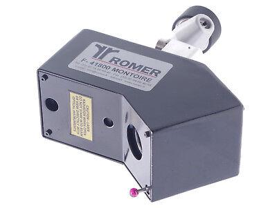 Romer G-scan Rx Sensor