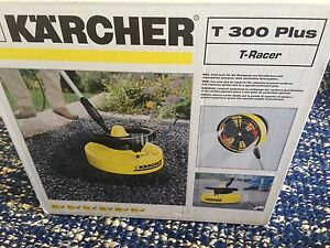 Pressure cleaner with jet attachments Alice Springs Alice Springs Area Preview