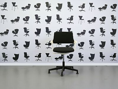 Refurbished Interstuhl Movy is3 13M2 Task Chair