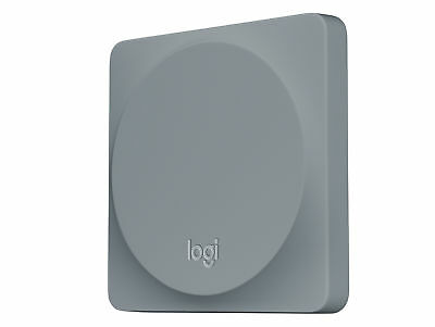 Logitech POP Home Switch Smart-Home-Multisensor Kabellos Bluetooth