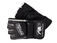 FIGHTNATURE MMA Handschuhe Hybrid Hessen - Nidda Vorschau