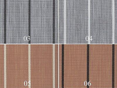 Custom Cockpit Carpet Snap-In : Marine Vinyl Teak :Hurricane, NorTech, Wellcraft