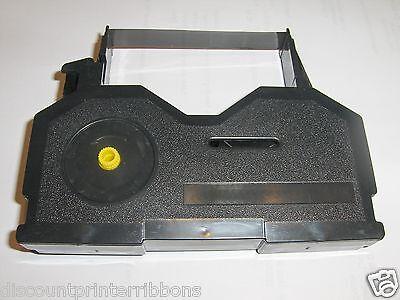 Royal Alpha 2001 Typewriter Ribbons