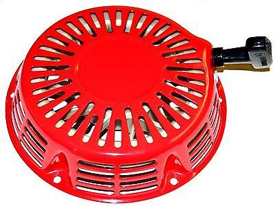 Recoil Starter for Honda GX340/GX390,GX610/GX620 (28400-ZE3-W02ZP)