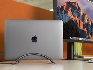 Twelve South Book Arc for MacBook Air, MacBook, and MacBook Pro