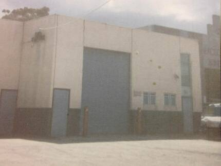 Factory/Warehouse for Lease, in growing Tullamarine VIC