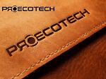 Pro Ecotech