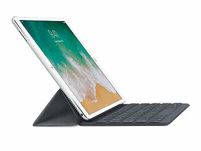 """Apple Smart Keyboard (für das 10,5"""" iPad Pro) - Arabisch"""