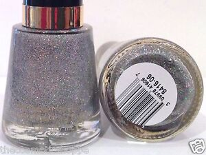Revlon Transforming Effects Nail Polish 765 Holographic Pearls Ltd Edt Ebay