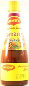 Maggi Tamarina (Tamarind) Sauce 425g