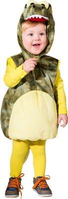Orl - Kinder Kostüm Krokodil Alligator Karneval Fasching - Alligator Kostüm