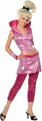 Morris Costumes Women's Tv & Movie Characters The Jetsons Costume S. RU16915SM](Movie Character Costumes Female)