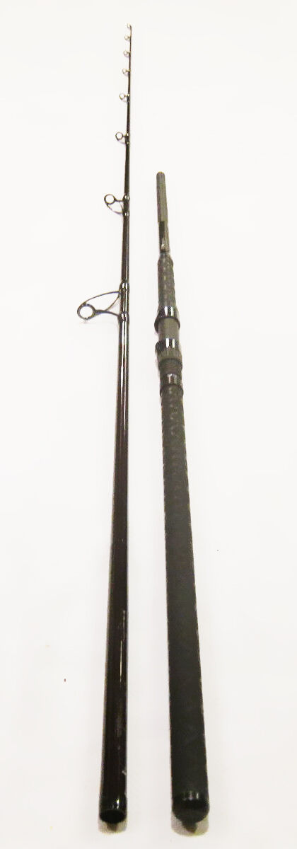 Top 10 surf fishing rods ebay for Best surf fishing rods