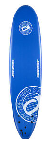 BEGINNER-OSPREY-7-FOOT-MINI-MAL-FOAM-SURFBOARD-LEARNER-SOFT-SURF-BOARD-BLUE
