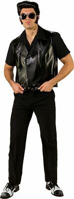 Orl - Herren Kostüm 50er Jahre Rock'n Roll - 50er Jahre Kostüm Herren