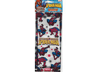 Spider-Man Ultimate Treat Bags from Wilton #5072 NEW