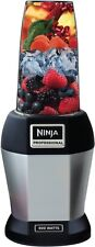 Ninja BL450NZ Nutri Ninja Pro
