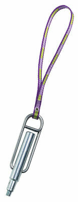 Petzl Perfo SPE Bolting Hand Drill